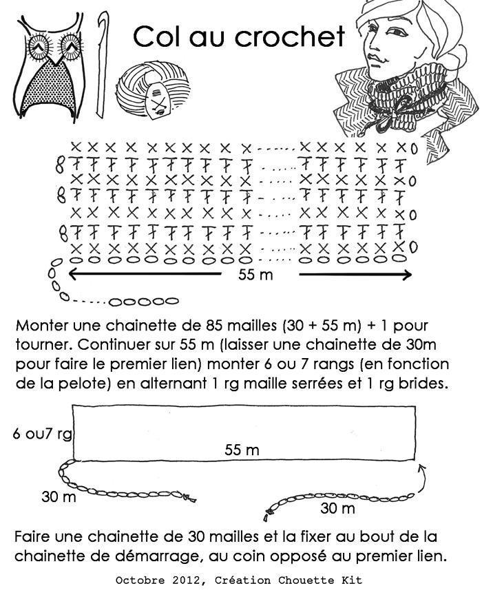 Col-au-crochet-72