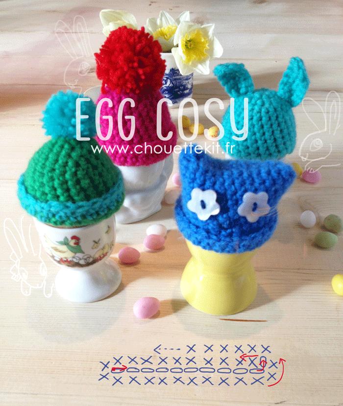 egg-owl-ck