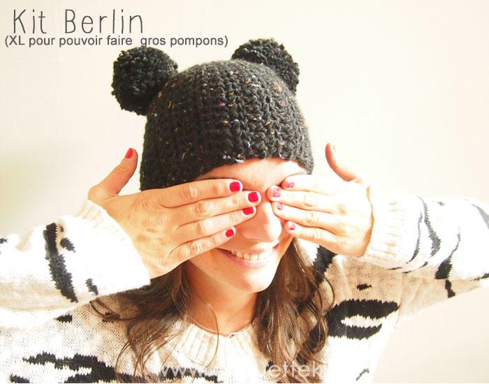 bonnet-berlin