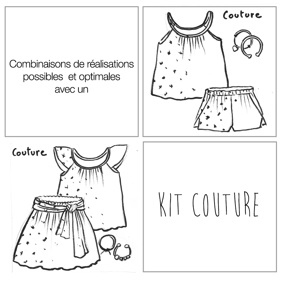 K Couture