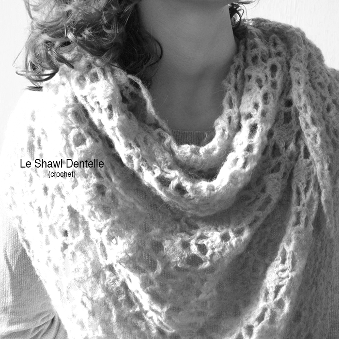 shawl-dentelle