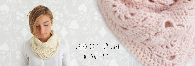 Bandeau_chouette_kit_automne_8V2