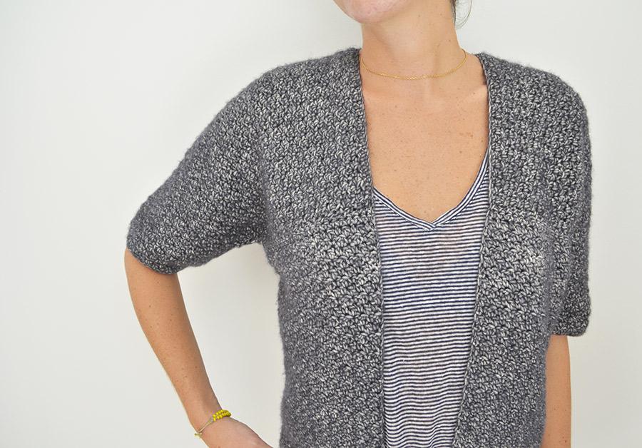 gilet-crochet-face-2-900