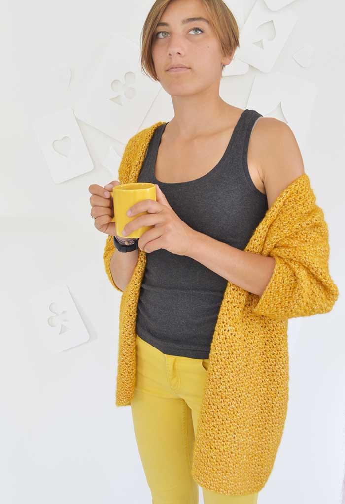 gilet-fantaisie-kit-crochet
