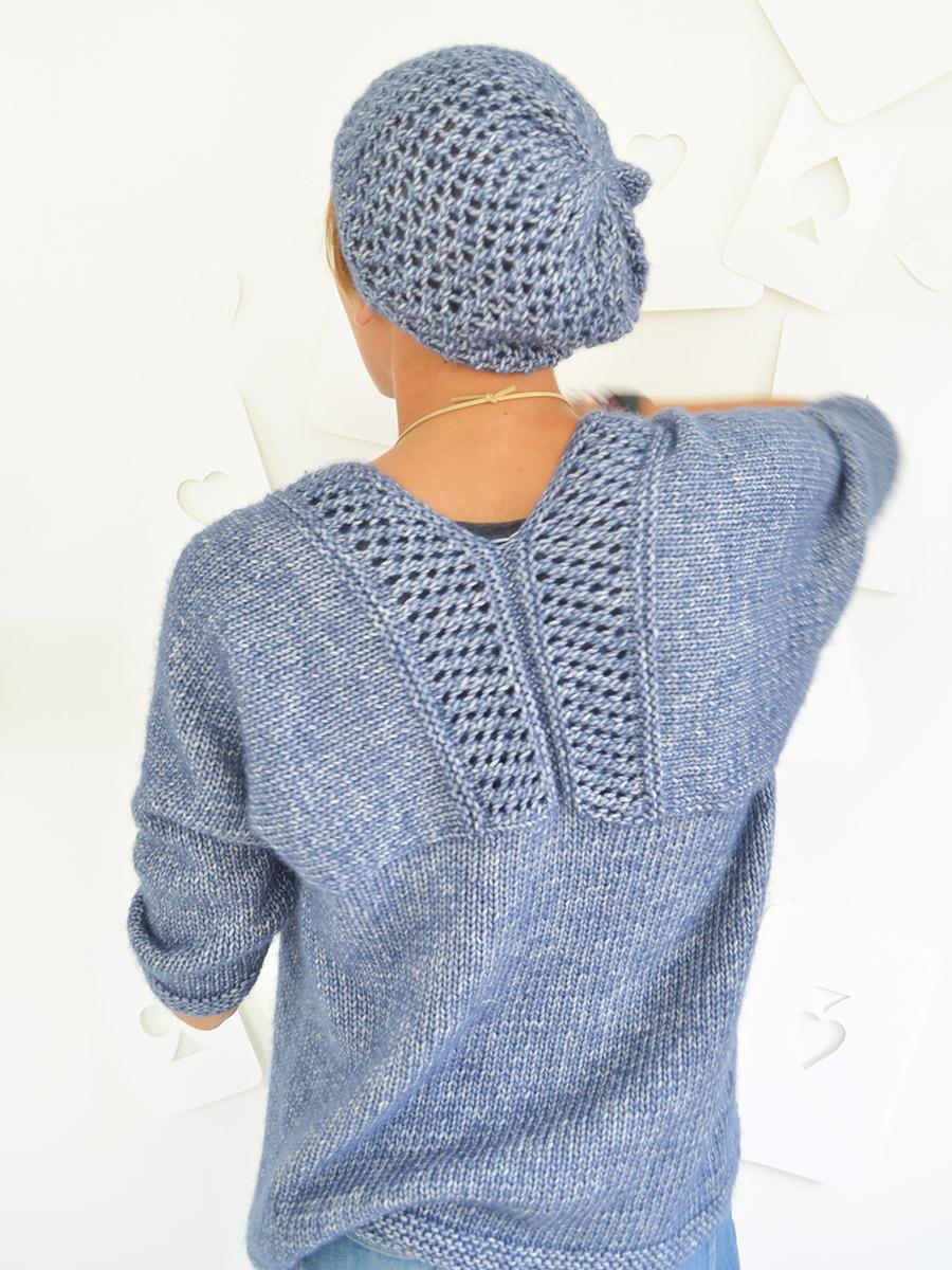 gilet-tricot-dos-900