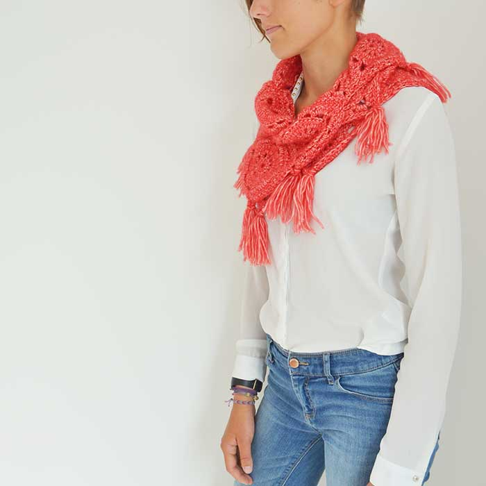 snood-gourmand-kit-crochet