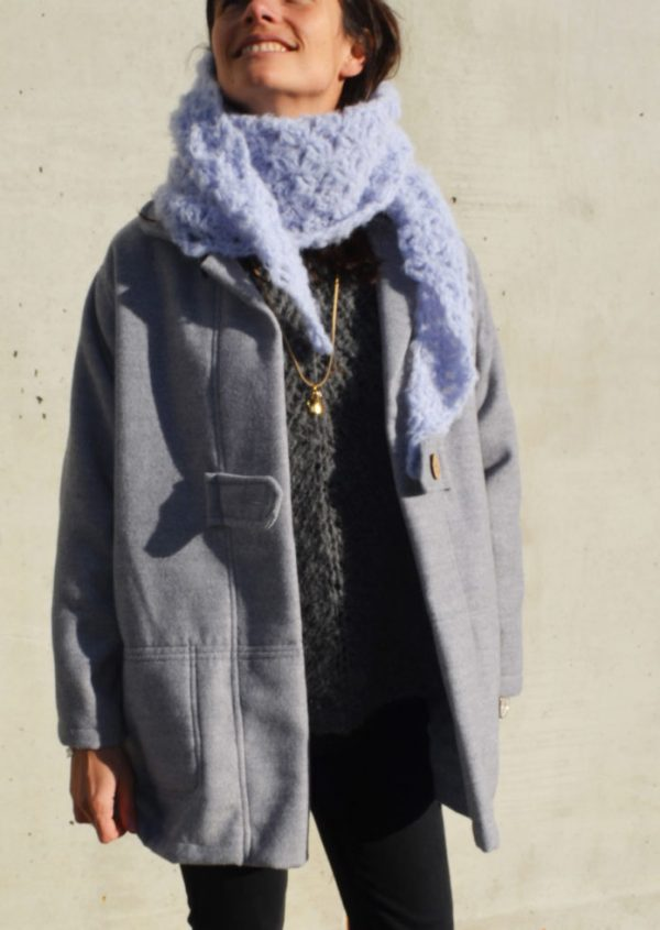 manteau-gris-T1-900