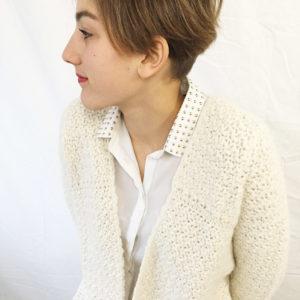 kit crochet-gilet-Alice-V2-1000