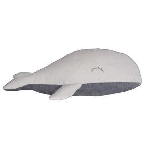 kit-baleine-bicolore-gris-blanc-1000