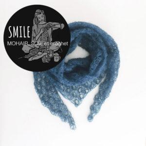 kit crochet-pointe-origami-bleue-1000P