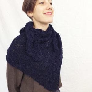 kit crochet-pointe-agave 1000