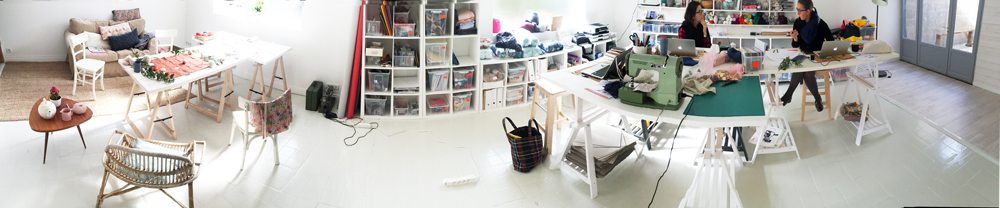 atelier-chouette-kit-panoramique-1000