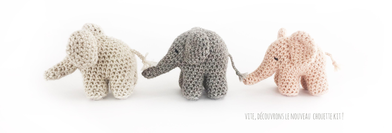 Couture-tricot-crochet-bandeau2