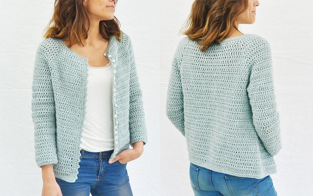 Couture-tricot-crochet-gilet-kit-crochet-aqua-devetdos1000