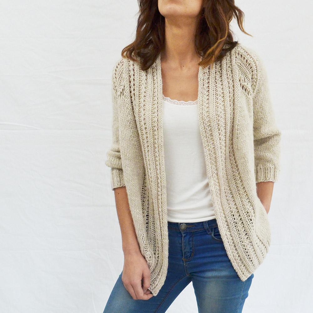 Couture-tricot-crochet-gilet-tricot-naturel-1000