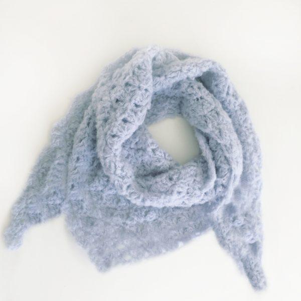 kit pointe-origami-crochet-bleu-ciel-1000