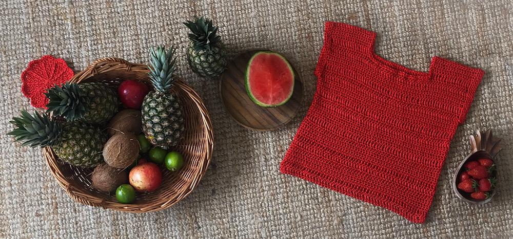 top-crochet