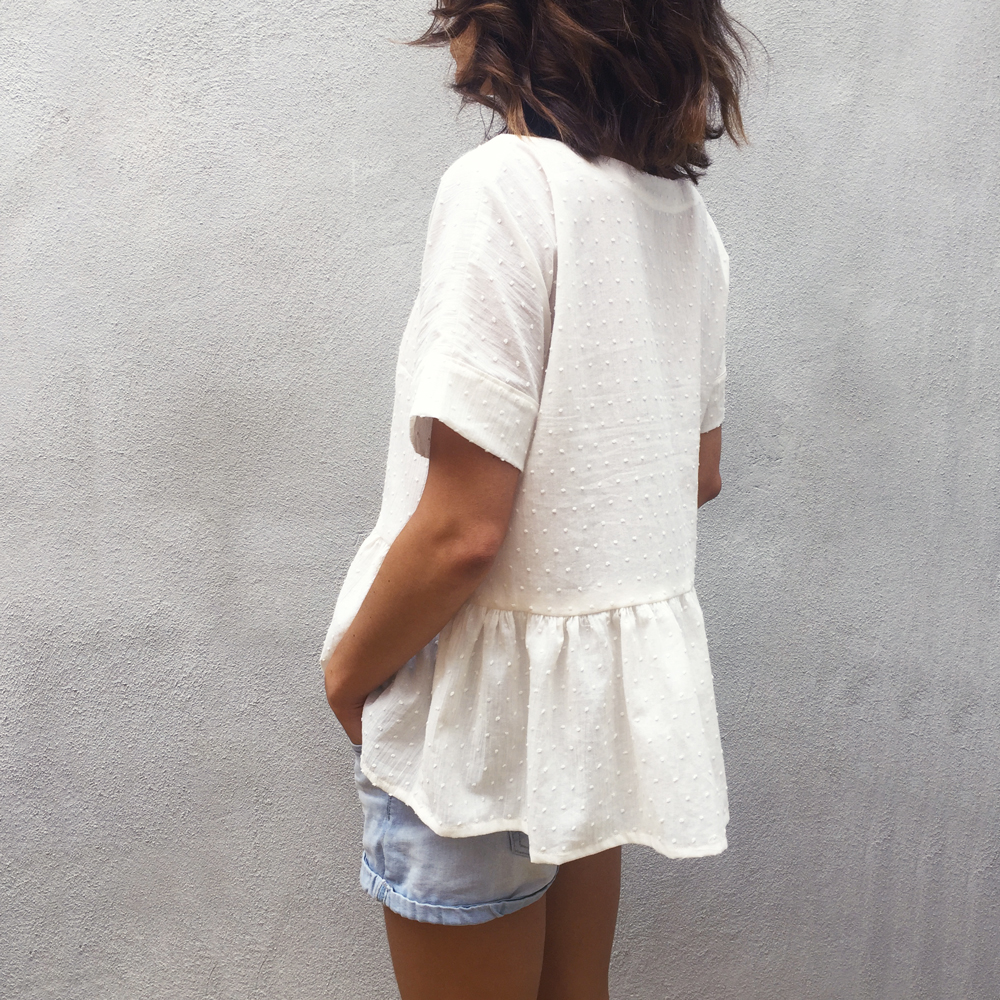 blouse-janice-dos-1000