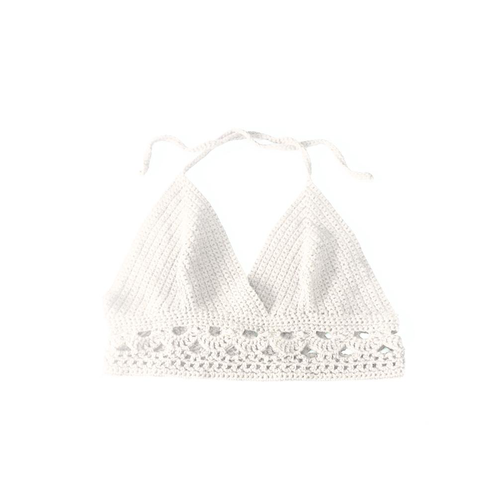 brassiere-crochet-ecruu-1000