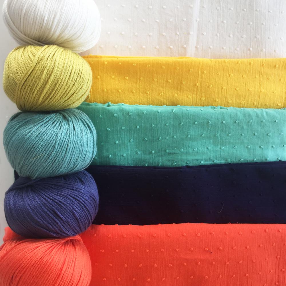 gamme-laine-tissu-1000