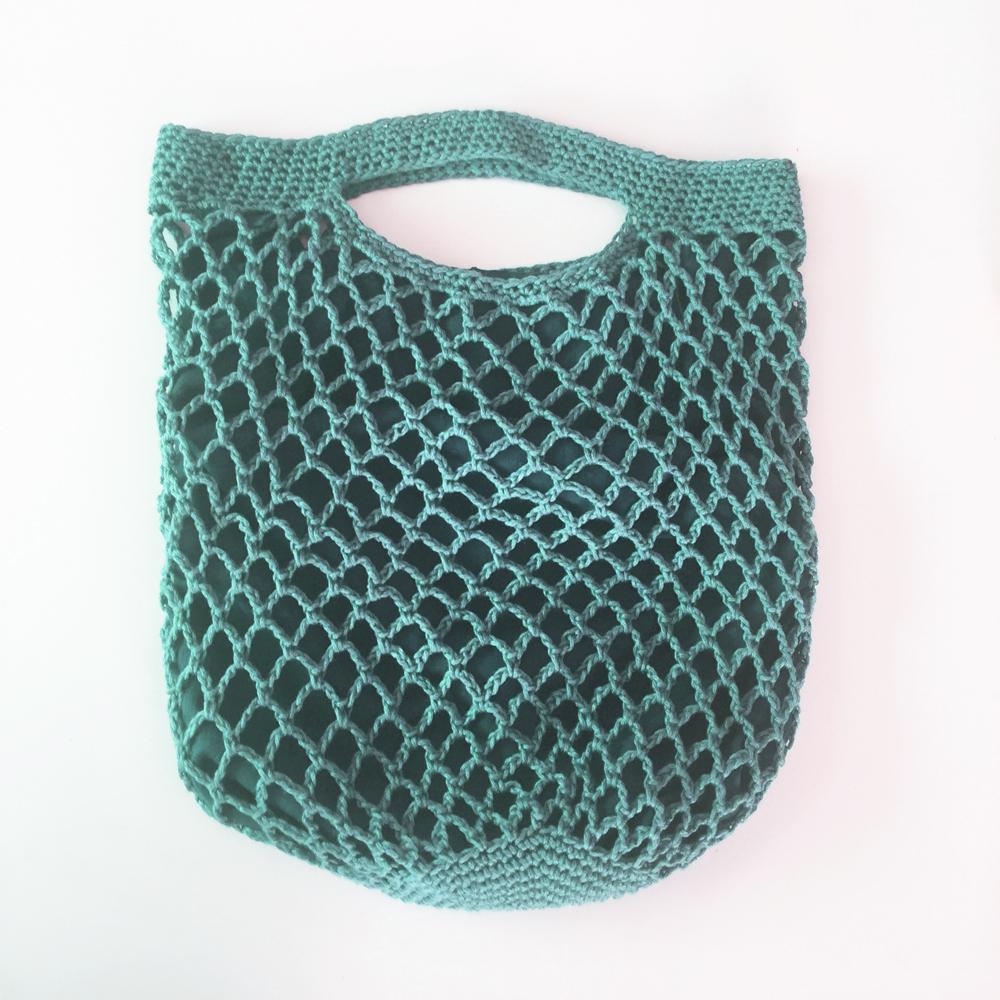 sac-filet-aqua-1000