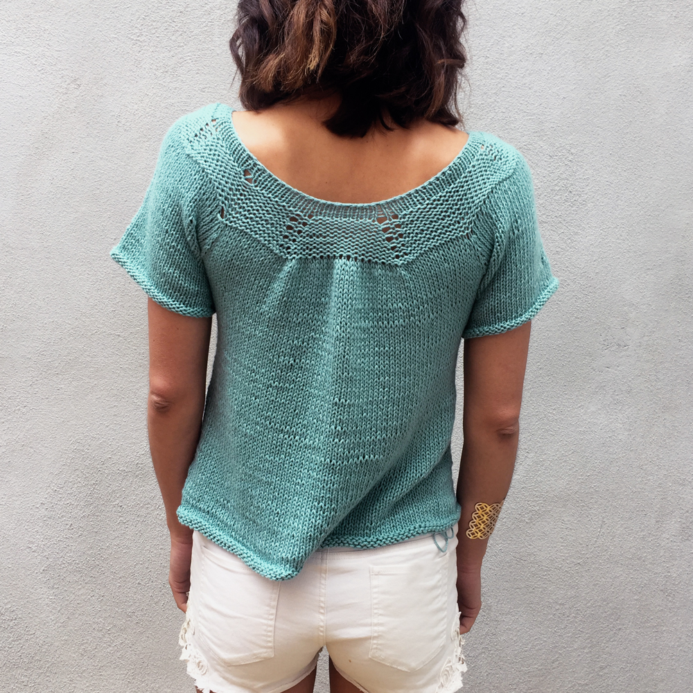 top-tricot-jimmy-1000
