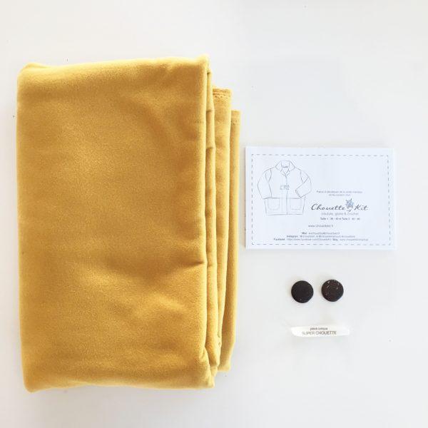 kit-veste-jaune-1000