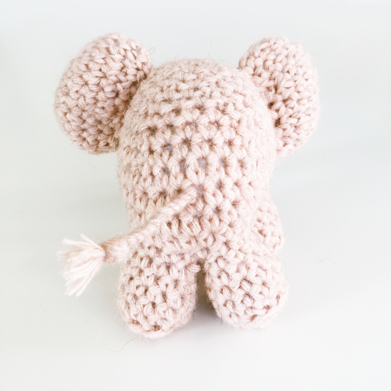 Kit para decoração de quarto de bebê Amigurumi 06 itens no Elo7 ...   2448x2448