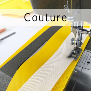 couture--blog-1000