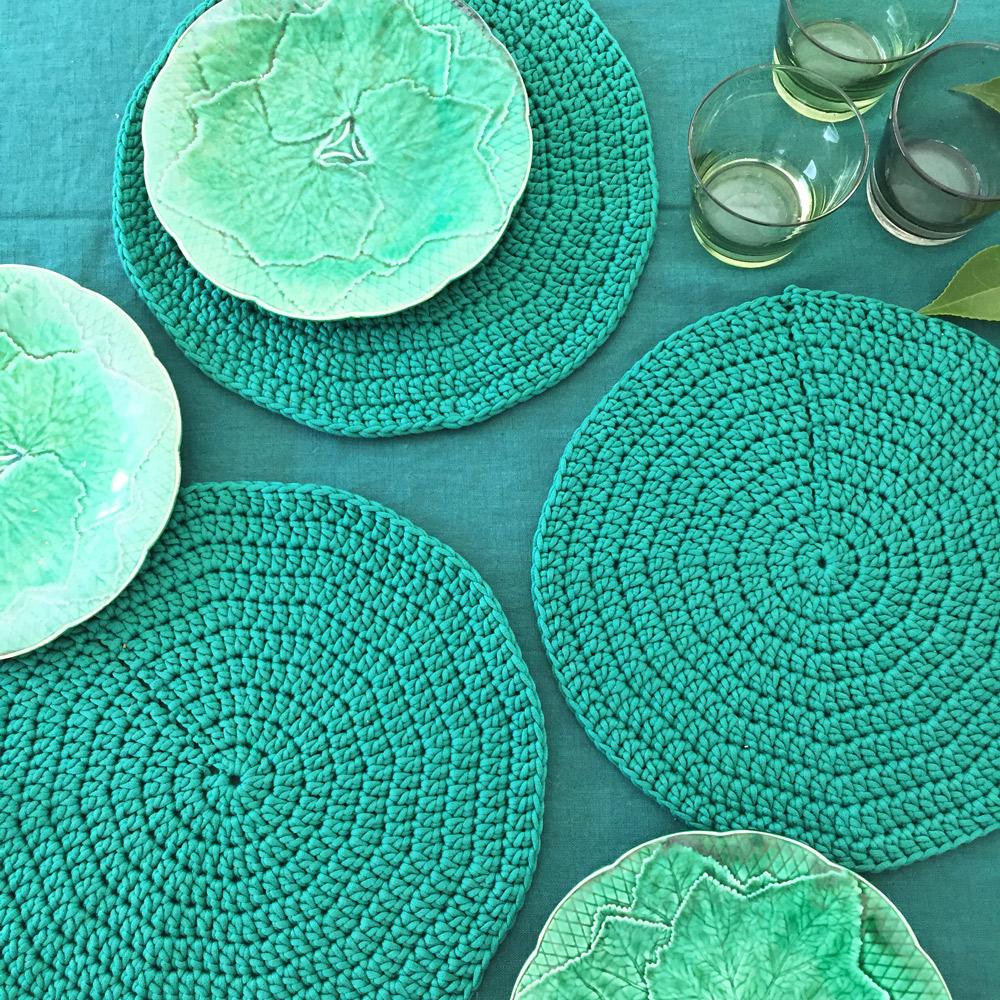 Kit-fantastique-set-table-canard-1000