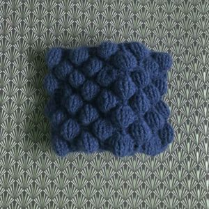 snood-bubble-bleu