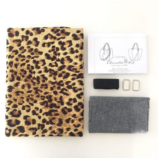 contenu-giant-bag-leopard-1000