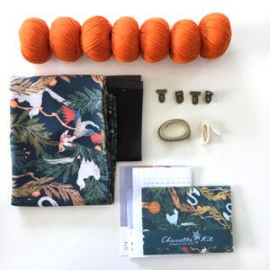 kit-XL-summerride-borneo-orange-1000