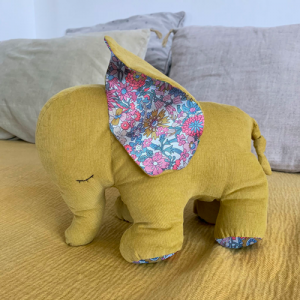 kit-couture-doudou-elephant