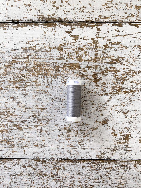 bobine fil coton