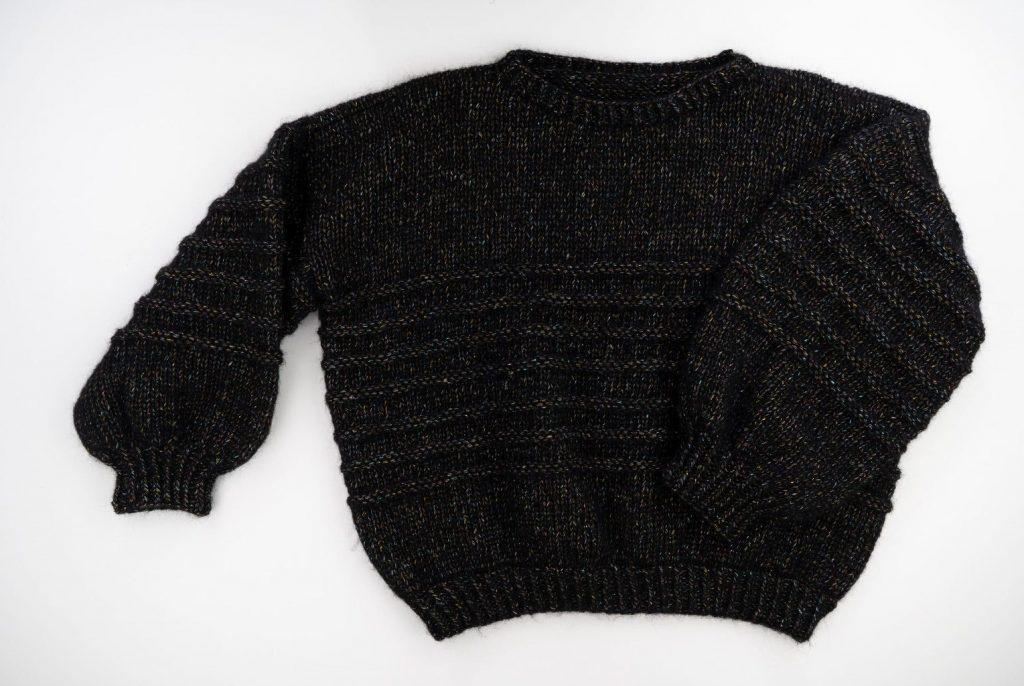 flatlay-esteban-bling-noir