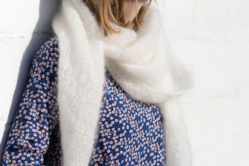 kit_couture_tricot_pantalon_hugo_jean_top_emilien_bleu_nuit_pointe_heloise_craie_5