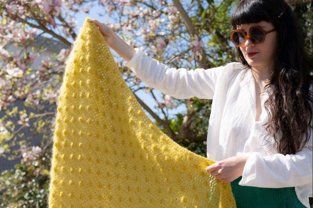kit_crochet_pointe_easy_pop_tilleul_4